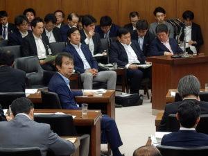 2013/9/30 経済産業委員会