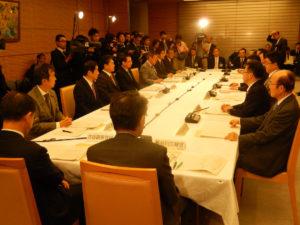 2013年12月18日 第2回廃炉・汚染水対策チーム会合